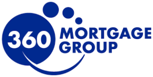 360 Mortgage Review