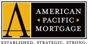 American Pacific Mortgage Review