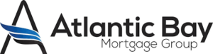 Atlantic Bay Mortgage Review