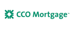 CCO Mortgage Review