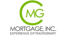 CMG Mortgage Review