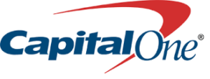 Capital One Mortgage Reviews 1