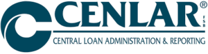 Cenlar Mortgage Login Review