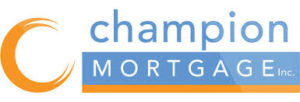 Champion Mortgage review