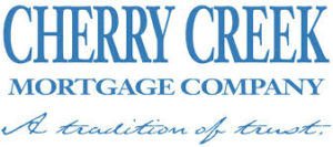 Cherry Creek Mortgage Review
