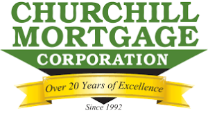 Churchill Mortgage Review 1