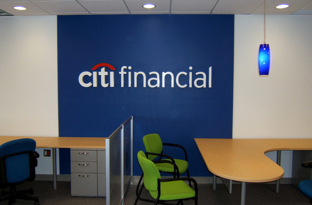 CitiFinancial Mortgage Review