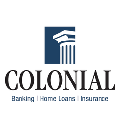 Colonial Mortgage Review 1