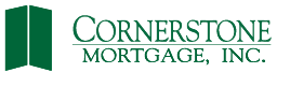 Cornerstone Mortgage Review