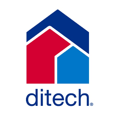Ditech Mortgage Review