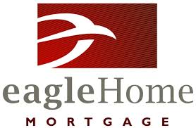 Eagle Home Mortgage Review
