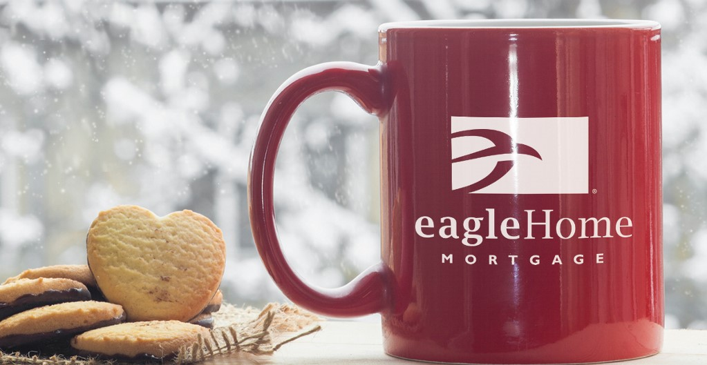 Eagle Home Mortgage Review - The Mortgage Review