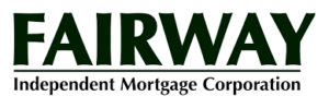 Fairway Independent Mortgage Review 1