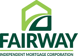 Fairway Mortgage Review