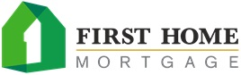 First Home Mortgage Review