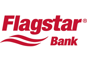 Flagstar Mortgage Login Review