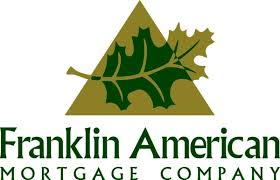 Franklin Mortgage Review