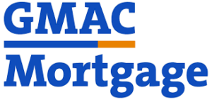 GMAC Mortgage Review