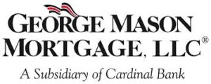 George Mason Mortgage Review