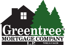 Greentree Mortgage Review