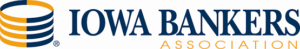 Iowa Bankers Mortgage Review