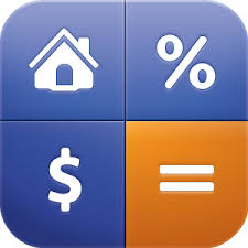 Karl's Mortgage Calculator Review 3
