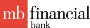 MB Financial Mortgage Review