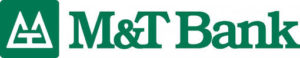 M&T Bank Mortgage Review 1