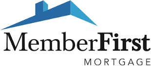 Member First Mortgage Review 2