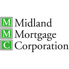 Midland Mortgage Review
