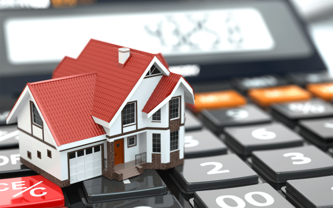 Mortgage Approval Calculator Review