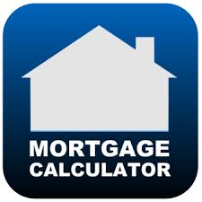 Mortgage Approval Calculator Review 2
