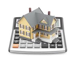 Mortgage Approval Calculator Review 3