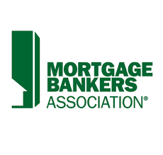Mortgage Bankers Association Review 1