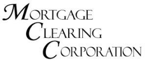 Mortgage Clearing Corp Review