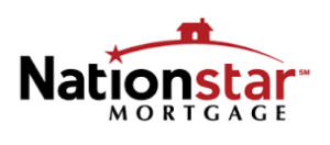 Nationstar Mortgage Payment Review 1