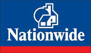 Nationwide Mortgage Review 2