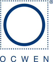 Ocwen Financial Corp