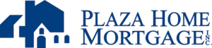 Plaza Home Mortgage Review