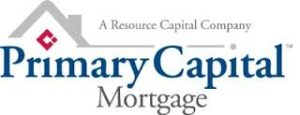 Primary Capital Mortgage Review