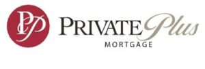 PrivatePlus Mortgage Review