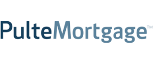 Pulte Mortgage Review 4