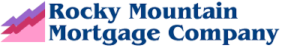 Rocky Mountain Mortgage Review