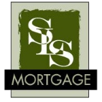 SLS Mortgage Review