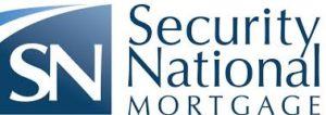 Security National Mortgage Review