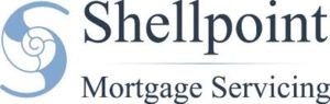 Shellpoint Mortgage Review