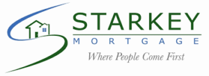 Starkey Mortgage Review