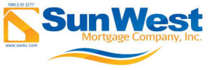 Sun West Mortgage Review