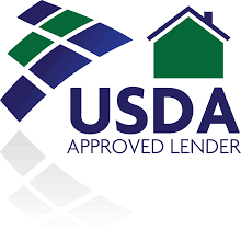 USDA Mortgage Review