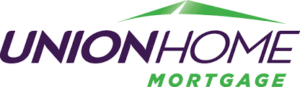 Union Home Mortgage Review